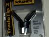 Соплодержатель Trade Tip 2 Wagner (Вагнер)