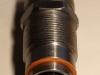 Всасывающий клапан Wagner (Вагнер) 2600, Wagner (Вагнер) 7000